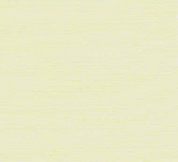 Nelona Swiss Batiste - Yellow