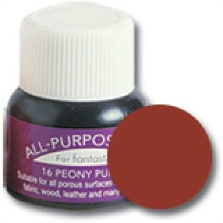 Tsukineko All Purpose Ink #97 Sedona Clay