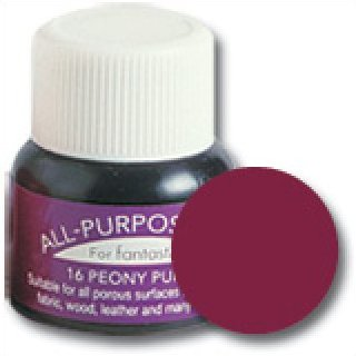 Tsukineko All Purpose Ink #98 Vintage Wine