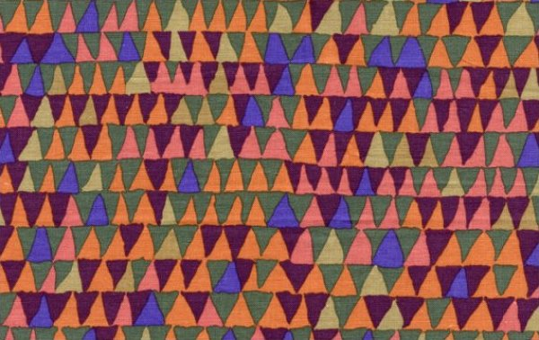 Tents - Driftwood by Brandon Mably