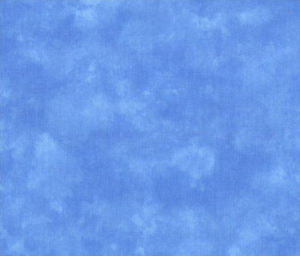 Moda Marbles Cloud Blue