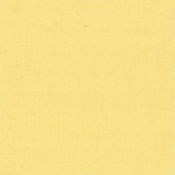 Centennial Solids  - 30's Yellow - Marcus Brothers - C83 5901 0043