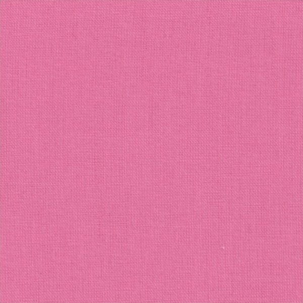 Bella Solid -30's Pink- Moda - 9900 27