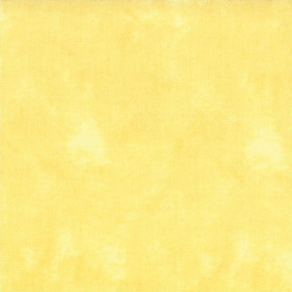 Sandy's Solids Lovely  Daffodil #7521 434