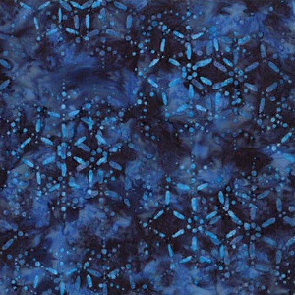 Snow Days Batiks #42070-123
