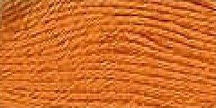 Olympus Sashiko Thread - #4 Orange