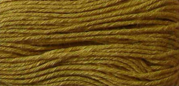 Olympus Sashiko Thread - #5 Gold