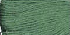 Olympus Sashiko Thread - #7 Green