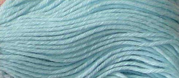 Olympus Sashiko Thread - #8 Aqua