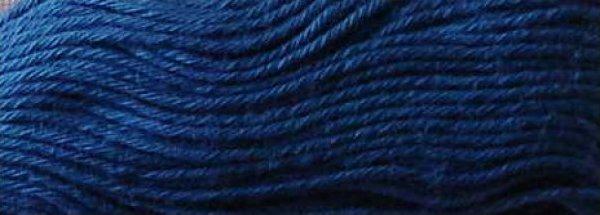 Olympus Sashiko Thread - #10 Cobalt Blue