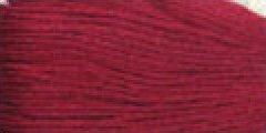 Olympus Sashiko Thread - # 12 Rose Red