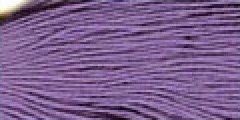 Olympus Sashiko Thread - #19 Purple