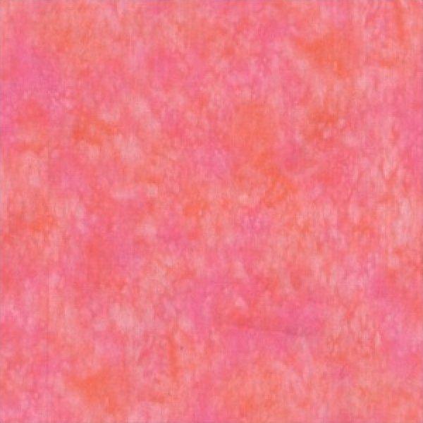 Splash Flamingo