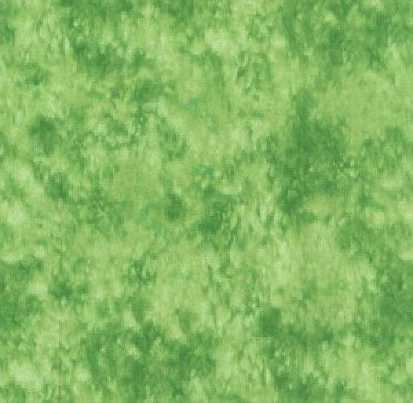 Splash Pistachio