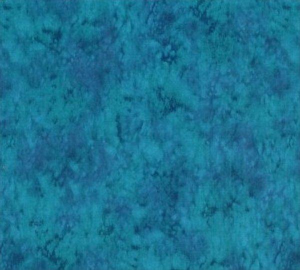 Splash Turquoise