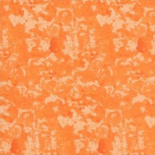 Rock Candy Orange