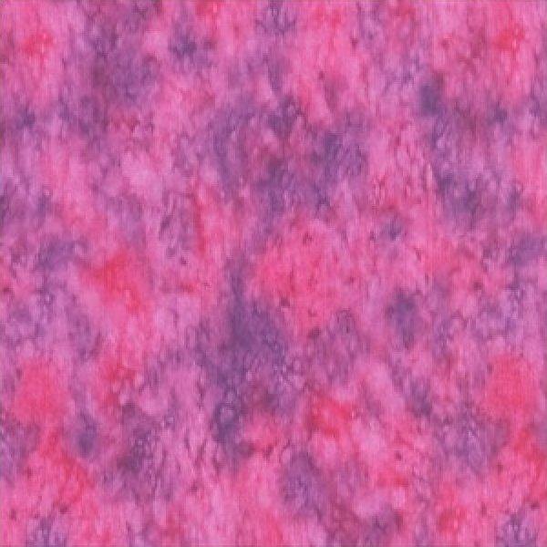Splash Fuchsia