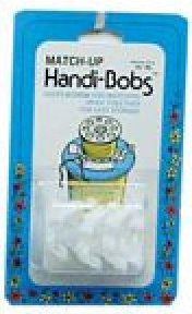 Handi-Bobs
