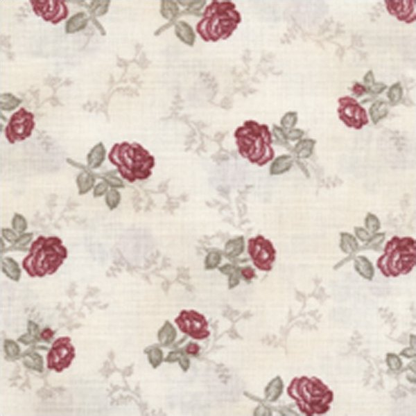 Quilter's Basic Special by STOF Fabric