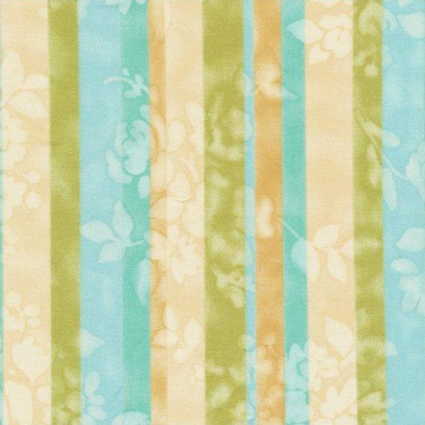 Melrose Stripe by Ro Gregg for Paintbrush Studios