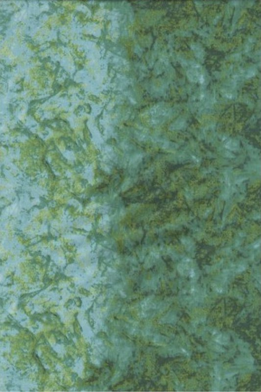 Serendipity, Sage by Karen Combs for Riverwoods Collection : 1380-15