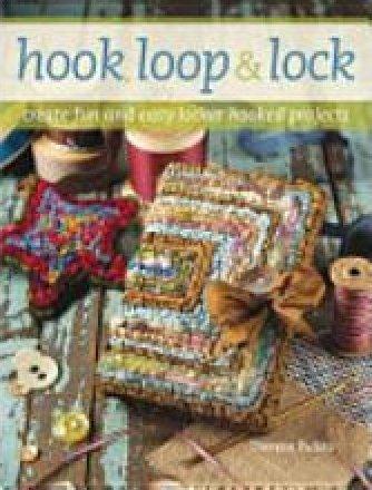 hookloop & lock