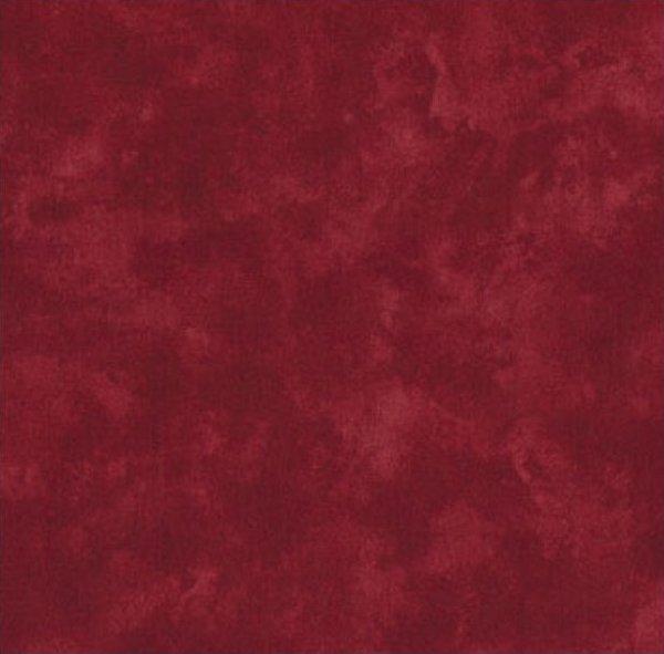 Moda Marbles Claret - 9880 15