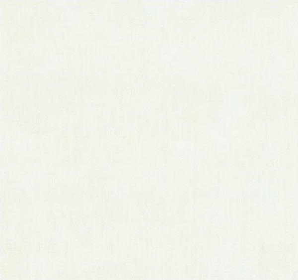 Moda Marbles Baby White - 9881 58