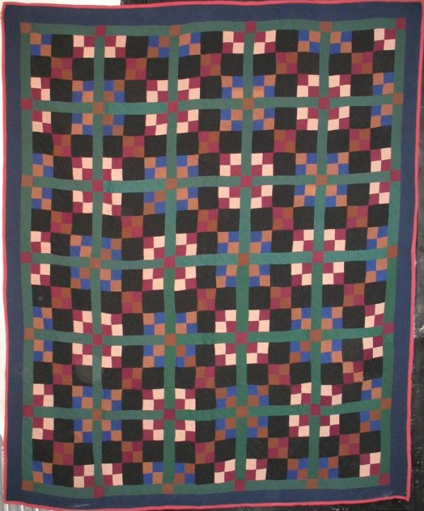 Amish/Mennonite Quilts : mennonite quilt - Adamdwight.com