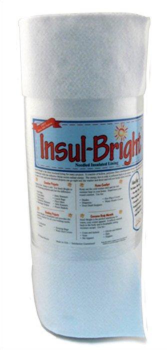 Insulbright Batting- 45