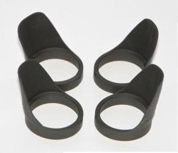Eye Shield Standard Size Twin Pack