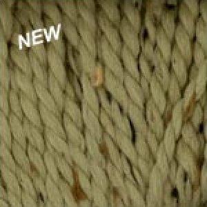 Baby Alpaca Grande Tweed #1256 SAGE