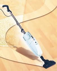Miele S168 Universal Upright Vacuum