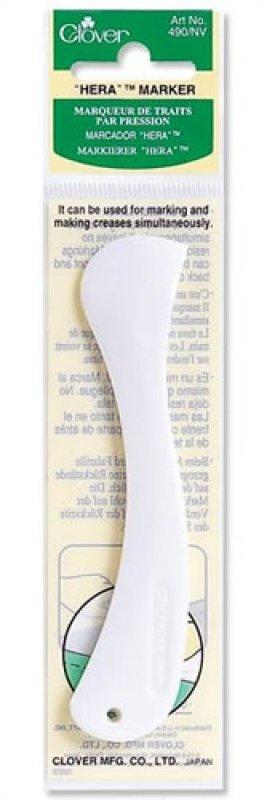 Clover Hera Marker 490 NV