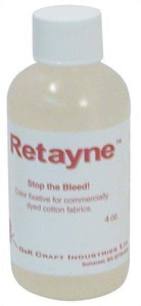 Retayne