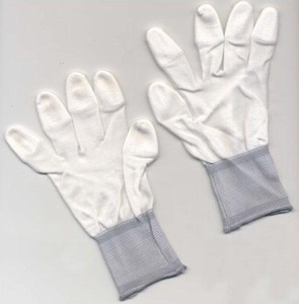 Machingers Quilting Glove