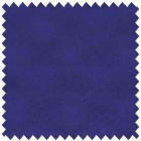 Gelato Cara Collection Jellies 11766-120 Blue