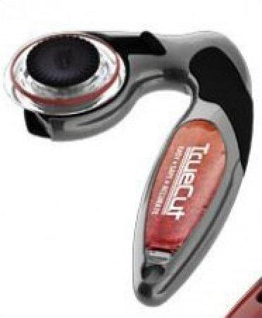 True Cut 60mm Comfort Cutter