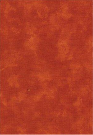 Moda Marbles, Harvest, 9880 89
