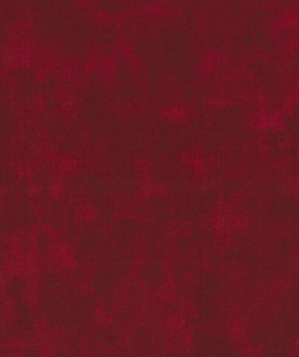 Moda Marbles, Redwood, 9880 57