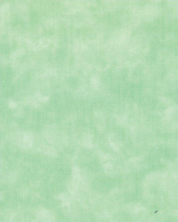 Moda Marbles, Jungle Mint, 9880 100