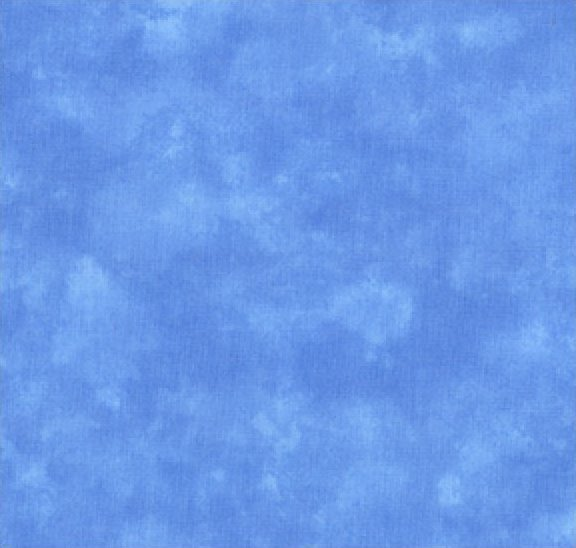 Moda Marbles, Cloud Blue, 9880 72