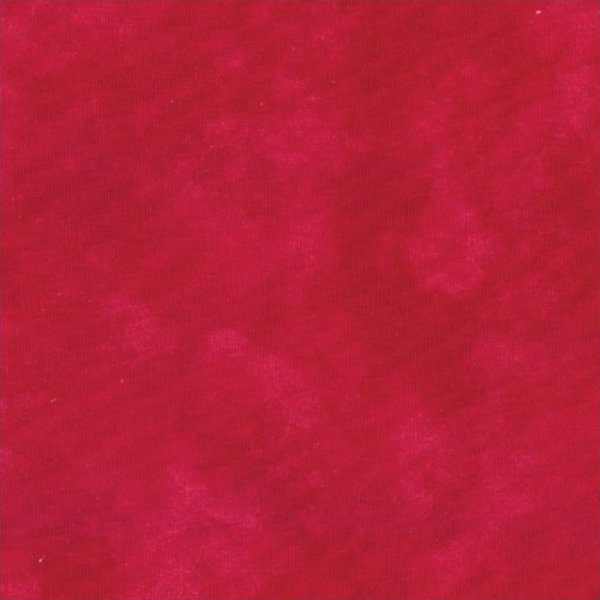 Moda Marbles, Christmas Red, 6696