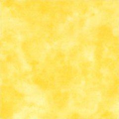 Moda Marbles, Lemon, 9880 52