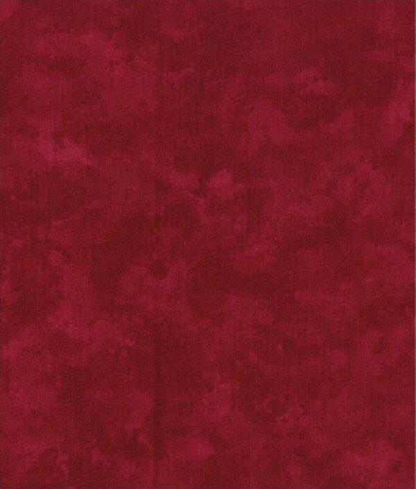 Moda Marbles, Cherry, 9881 11