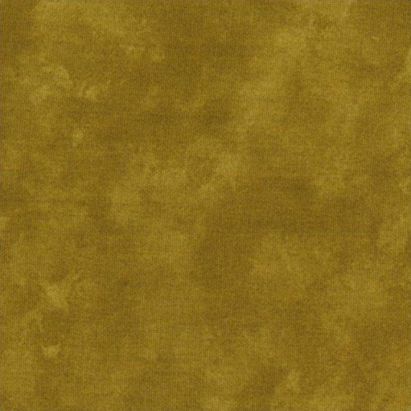 Moda Marbles, Nutmeg, 9881 21