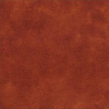 Moda Marbles, Burnt Orange, 9881 63
