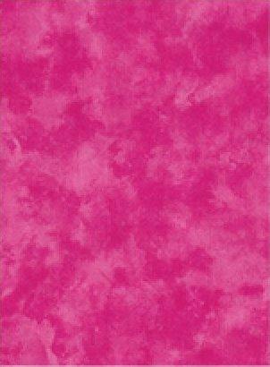 Moda Marbles, Bubblegum Pink