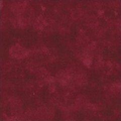 Moda Marbles, Cranberry, 9872