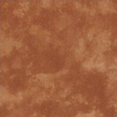 Moda Marbles, Paper Bag, 9878